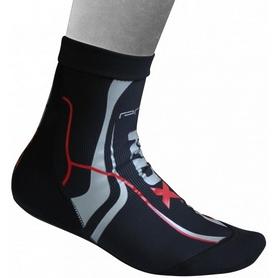 Носки тренировочные RDX MMA Grappling