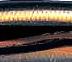 Воблер Smith Jib 90mm 7,2g - 11