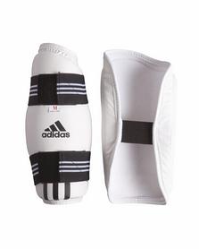 Защита предплечья Adidas - S
