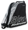 Сумка для коньков Bladerunner - фото 1