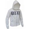 Костюм спортивный RDX White - фото 2