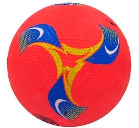 Фото 3 к товару Мяч футбольный резиновый BA-4578