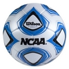 Мини-мячик футбольный Wilson NCAA Mini Forte Soccer Ball SS14 - фото 1