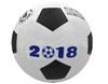 Мяч футбольный резиновый World Cup 2018 CV306N - фото 5
