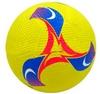 Мяч футбольный резиновый BA-4578 - фото 6