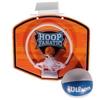 Набор баскетбольный Wilson Mini Hoop Fanatic Basketball Kit SS15 - фото 1