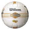 Мяч волейбольный Wilson Endless Summer Volleyball SS14 - фото 1