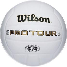 Фото 1 к товару Мяч волейбольный Wilson Pro Tour Indoor Volleyball SS15