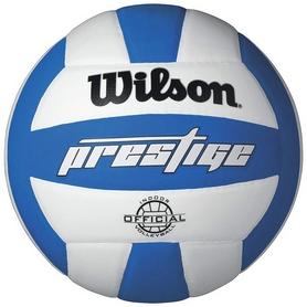 Мяч волейбольный Wilson Prestige Volleyball WHBL SS15