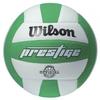 Мяч волейбольный Wilson Prestige Volleyball WHGN SS14 - фото 1