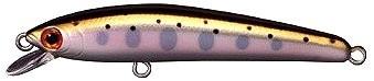 Воблер Smith Panish 55mm - 04