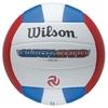 Мяч волейбольный Wilson Quicksand Ace Volleyball SS15 - фото 1