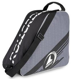 Сумка для роликовых коньков Rollerblade Skate Bag черная
