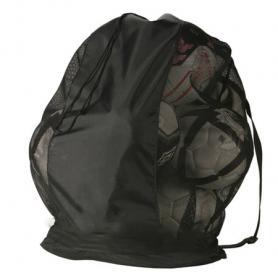 Сумка-рюкзак на 15 мячей С-4612
