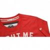 Футболка RDX T-shirt Fight Me 11305 - фото 3