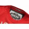 Футболка RDX T-shirt Fight Me 11305 - фото 4