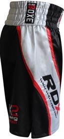 Фото 2 к товару Шорты для бокса RDX Pro 11317