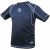 Футболка RDX Mens Grey Training 11302 - фото 1