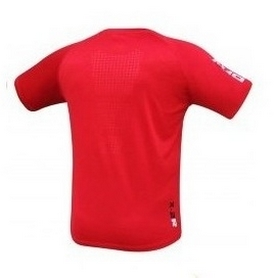 Фото 2 к товару Футболка RDX Mens Red Training 11303