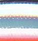 Воблер Jackson TroutTune (5,5 см, 3,5 г) - BO