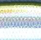 Воблер Jackson TroutTune (5,5 см, 6 г) - AY