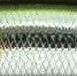 Воблер Jackson TroutTune (5,5 см, 6 г) - RA