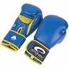 Перчатки боксерские Spokey Hayen - фото 1