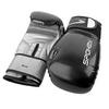 Перчатки боксерские Spokey Smite - фото 1