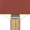 Ракетка для настольного тенниса Spokey Standard FL - фото 3