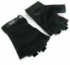 Перчатки тактические 5.11 BC-4379-BK черные - фото 1