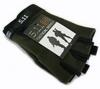 Перчатки тактические 5.11 BC-4379-G темно-зеленые - фото 2