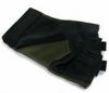 Перчатки тактические 5.11 BC-4379-G темно-зеленые - фото 3