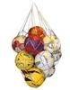 Сетка для мячей ZLT С-3959 - фото 1