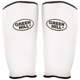 Защита предплечья Green Hill белая - S