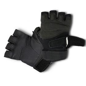 Перчатки тактические Blackhawk BC-4380-BK черные