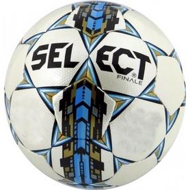 Мяч футбольный Select Finale