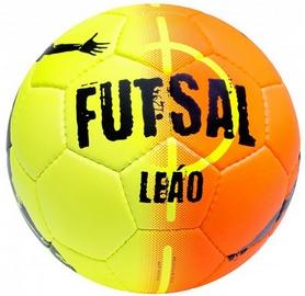 Фото 1 к товару Мяч футзальный Select Futsal Leao