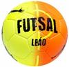Мяч футзальный Select Futsal Leao - фото 1