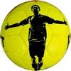 Мяч футзальный Select Futsal Leao - фото 2