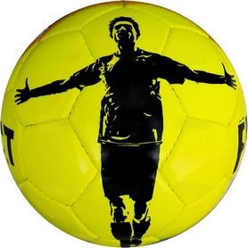 Фото 2 к товару Мяч футзальный Select Futsal Leao