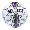 Мяч футзальный Select Futsal Super белый - фото 1