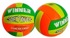 Фото 2 к товару Мяч волейбольный Winner Soft Touch