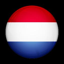 Мяч футбольный Wilson Dodici Soccer Ball NL SS14