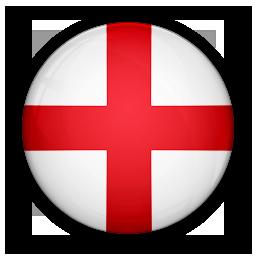 Мяч футбольный Wilson Dodici Soccer Ball ENG SS14