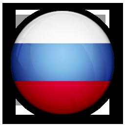 Мяч футбольный Wilson Dodici Soccer Ball RUS 12