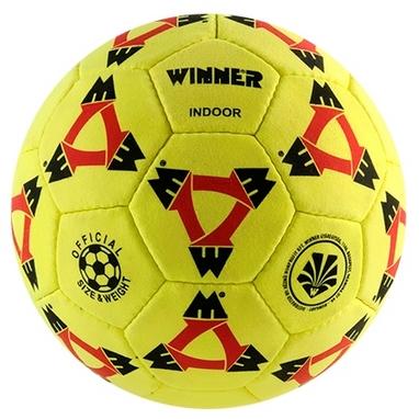 Мяч футзальный Winner Indoor