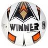 Мяч футбольный Winner Super Nova FIFA Approved - фото 1