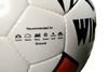 Мяч футбольный Winner Super Nova FIFA Approved - фото 2