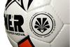 Мяч футбольный Winner Super Nova FIFA Approved - фото 3