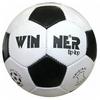 Мяч футбольный Winner Tip-Top - фото 1